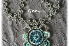 003GeneCreationCollier