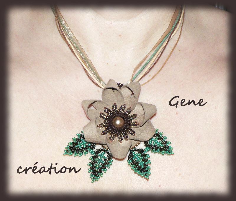 002_GeneCreation