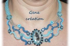 GeneCréation