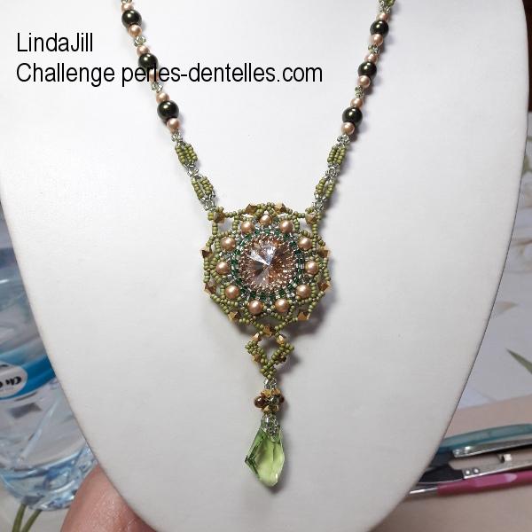 LindaJill