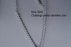 Nine3849
