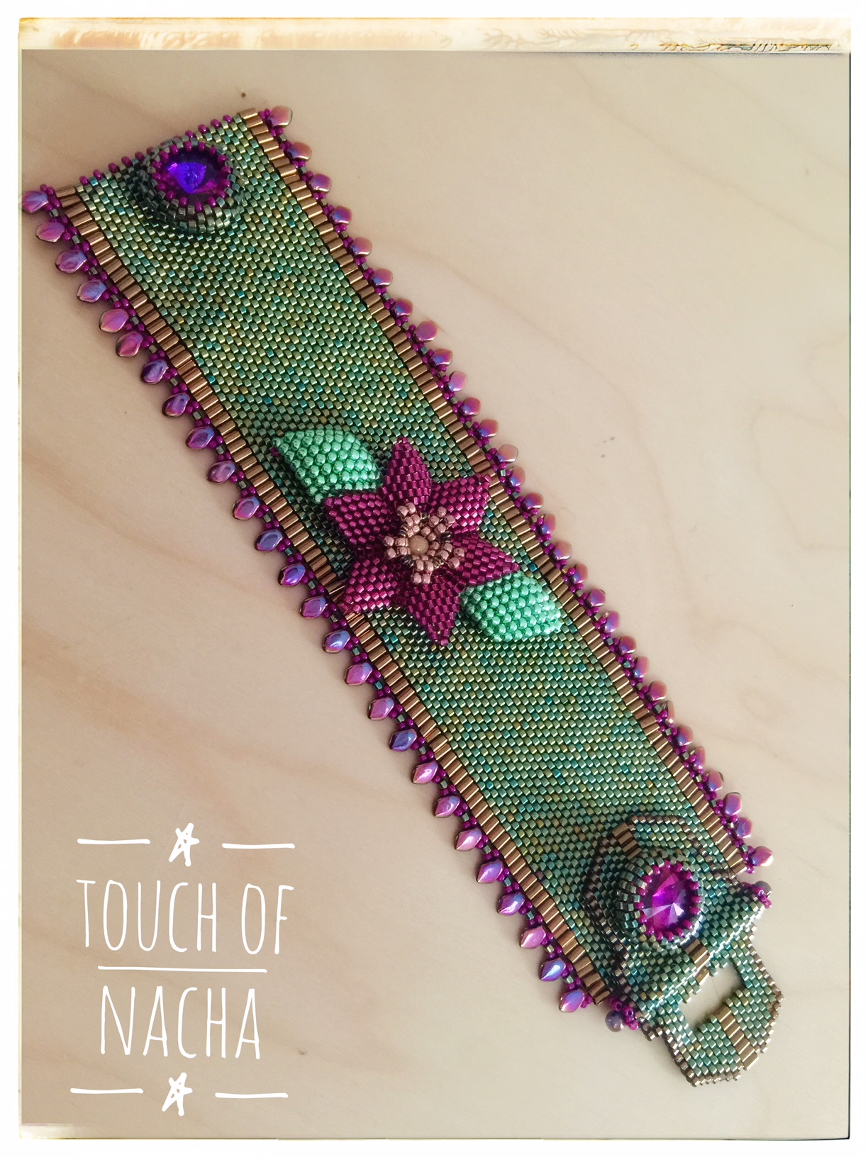 004_TouchOfNacha