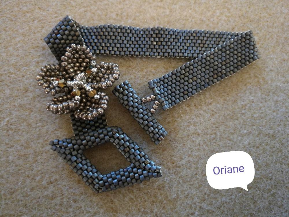020_Oriane