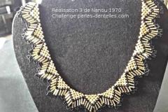 11C_Nanou1970