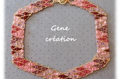 006_GeneCreation