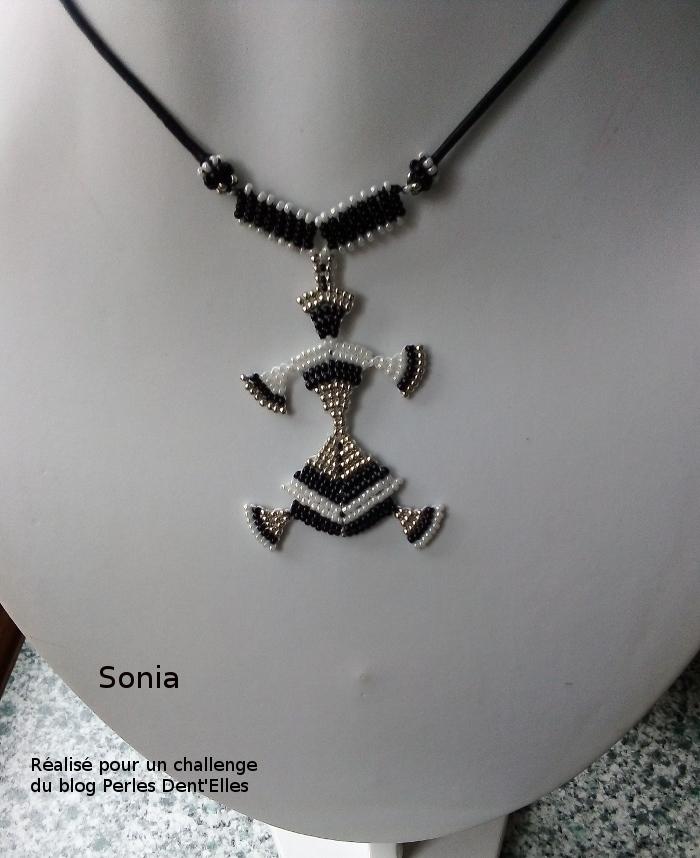008_Sonia