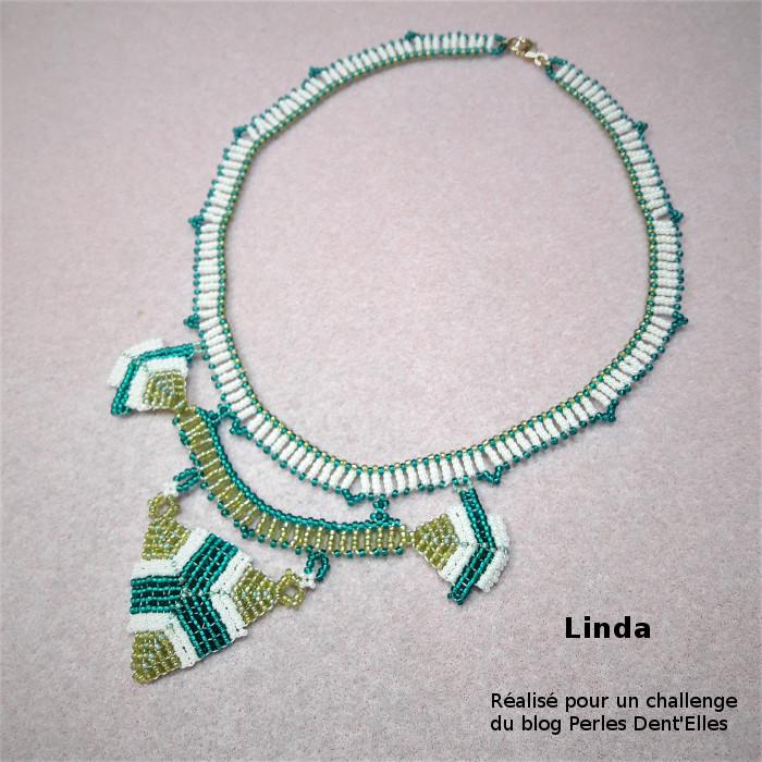 009_Linda