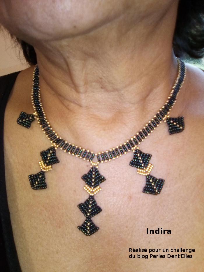 010_Indira
