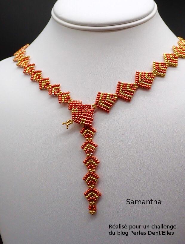 012_Samantha