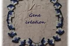 001_GeneCreation