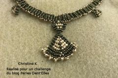 020_ChristineK