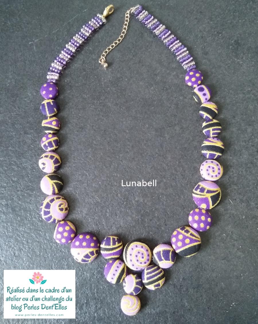 023_Lunabell