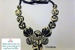 013_Christine