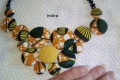 019_Indira
