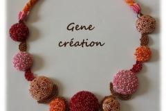 020_GeneCreation