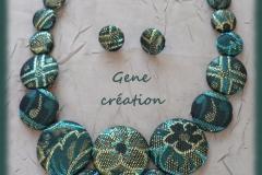 021_GeneCreation