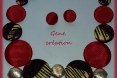 022_GeneCreation