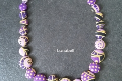 023_Lunabell