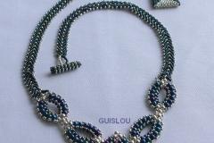 Guislou