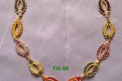 flo06