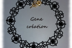 003_GeneCreation