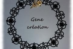 003_GeneCreation