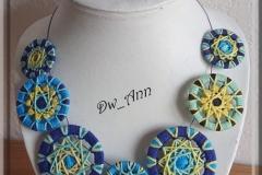 Dw-Ann