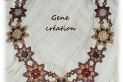 GeneCreation