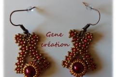 004_GeneCreation