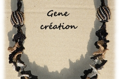 GeneCreation