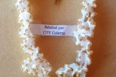 ColetteC